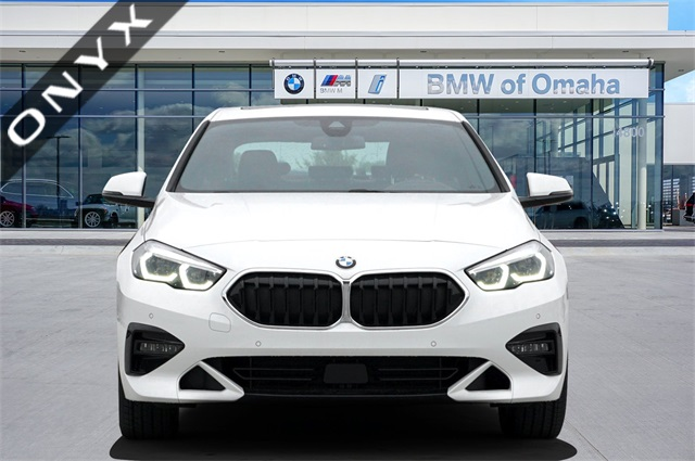 New 2020 BMW 2 Series 228i Gran Coupe xDrive